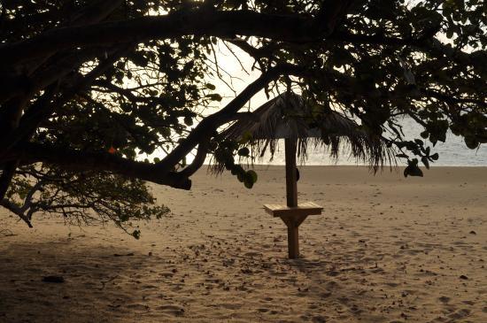 Turtle Bay Resort: Lambert Beach Resort