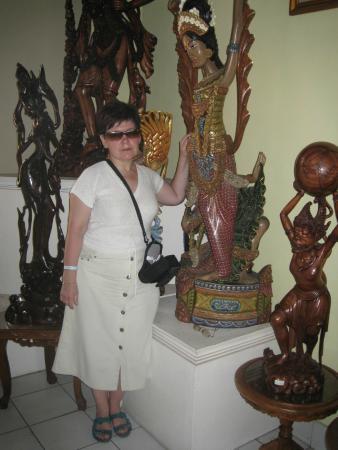 Masters of Bali: Богиня Любви на Бали.Чего прошу? Любви,конечно.