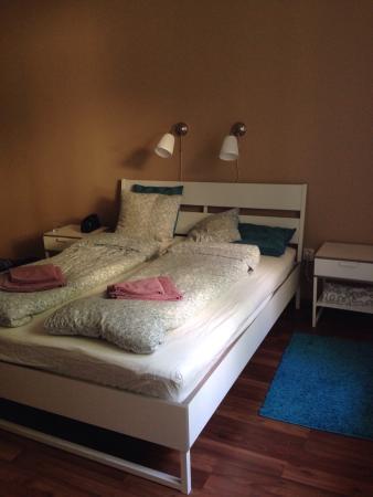 Budapestay Apartments: photo0.jpg