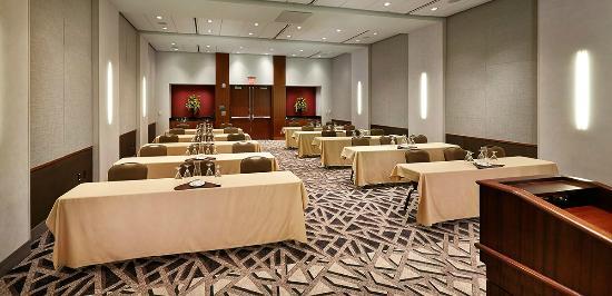 potawatomi hotel & casino 1721 w canal st milwaukee wi 53233
