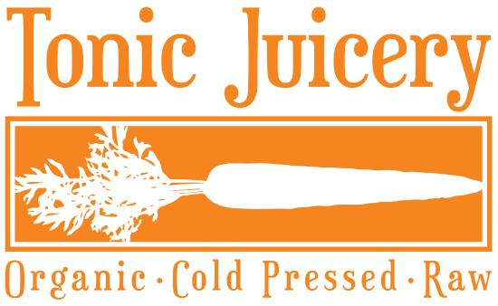 Tonic Juicery