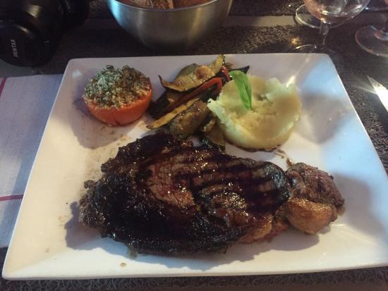 Restaurant Calendal: photo0.jpg