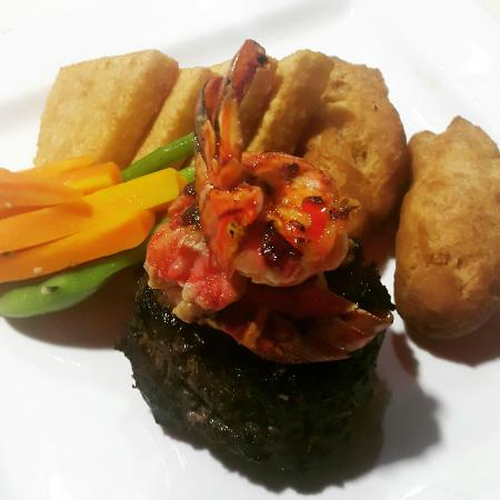 Kaluga Kafe Old Harbour Restaurant Reviews Phone