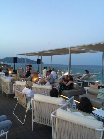 Mallorca Cala Millor Allsun Hotel Amarac