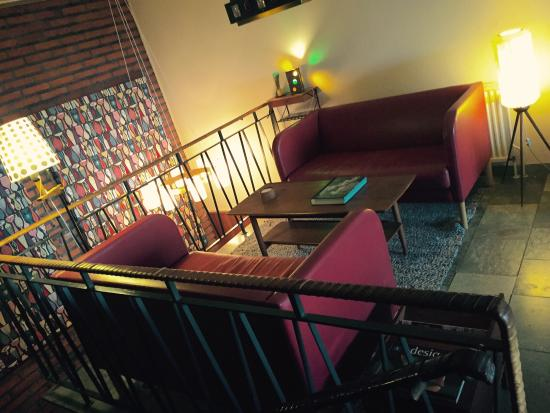 Hotell Hanobris: photo1.jpg