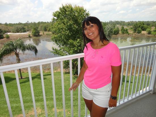 Sacada Picture Of Summer Bay Orlando By Exploria Resorts