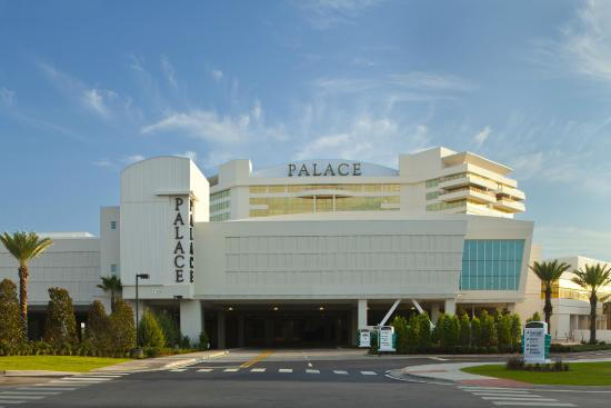 ‪Palace Casino Resort‬