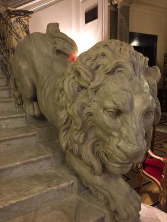 Imagen de Hotel Roma Plaza