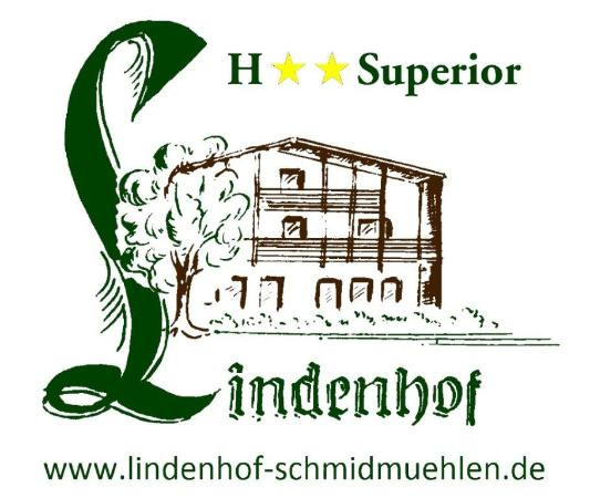 Hotels In Schmidmuhlen Deutschland