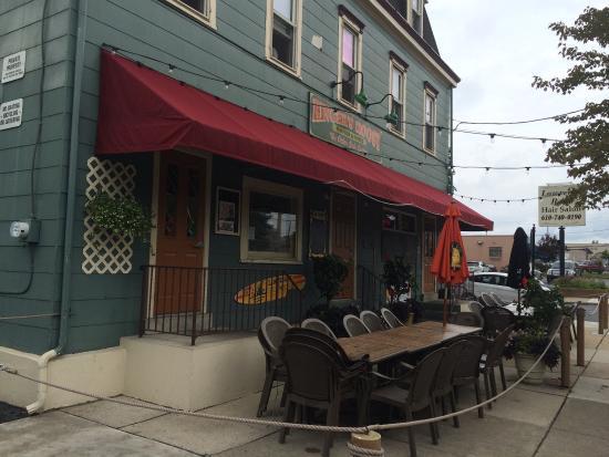 Bar restaurant review of ringer s roost allentown pa tripadvisor