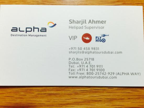 Where to get business cards printed in dubai gallery card design get business cards printed in dubai image collections card design where to get business cards printed reheart