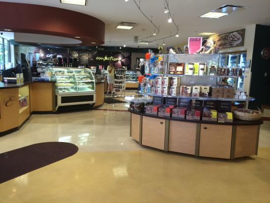 Grand Junction, CO: Candy Gifts