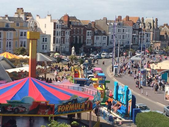 Seascape guest house updated 2017 prices reviews - Hotels in weymouth with swimming pool ...
