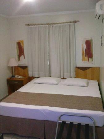Hotel O Casarao