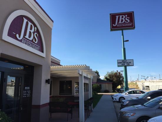 Breakfast Restaurants Meridian Idaho