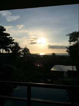 1 relax