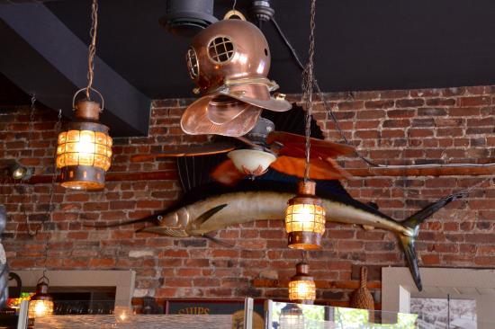 Murphy Restaurant St Catharines Menu