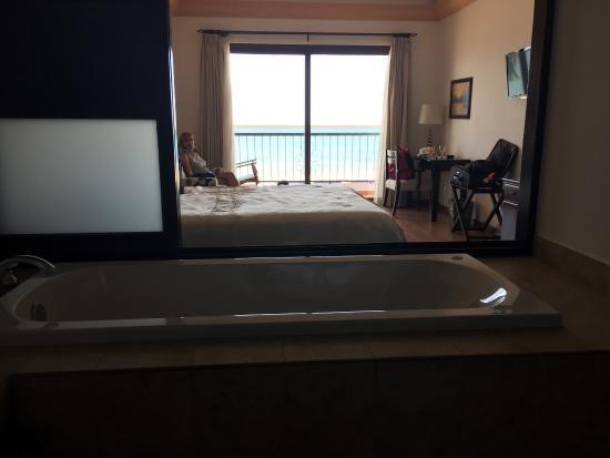La Posada Hotel & Beach Club: photo3.jpg