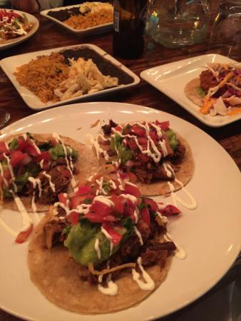 Pico Kitchen and Cantina