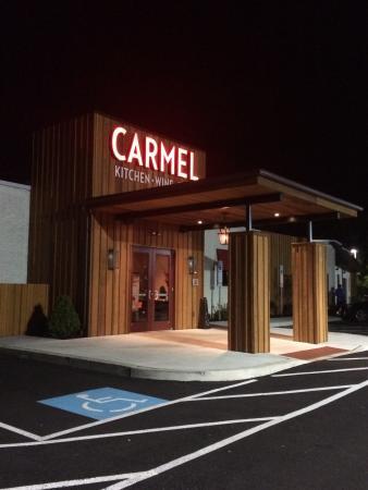 Fine Dining Restaurants Near Allentown Pa
