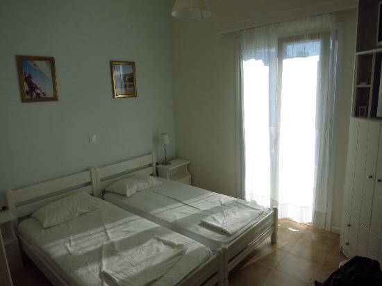 Nikoleta Rooms