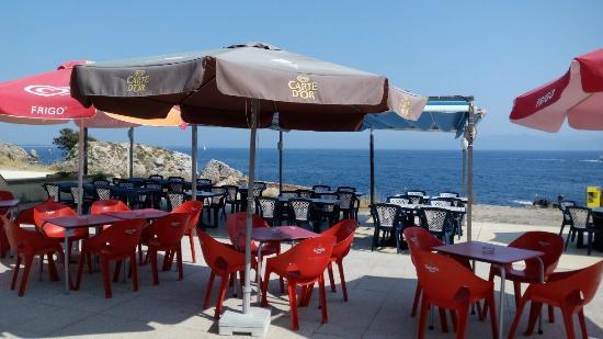 Restaurante Port de Rei