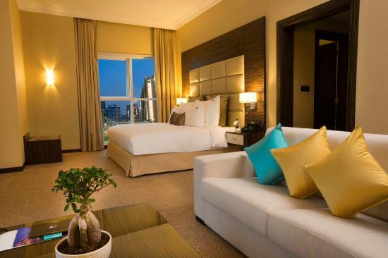 hoteller de forenede arabiske emirater abu dhabi emirates palace hotel abu dhabi