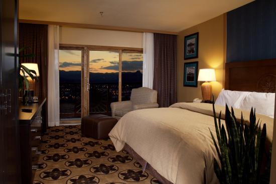 Photo of Prescott Resort & Conference Center