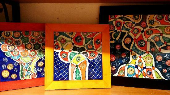 Ceramica di vietri candidata come patrimonio unesco ildenaro