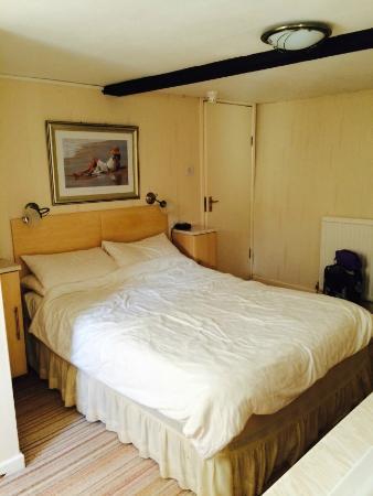 로지힐 호텔