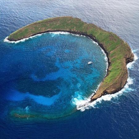 Maui, HI: İnanılmaz bir snorkel tecrübesi