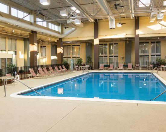 Hotels Near Destiny Mall Syracuse Ny