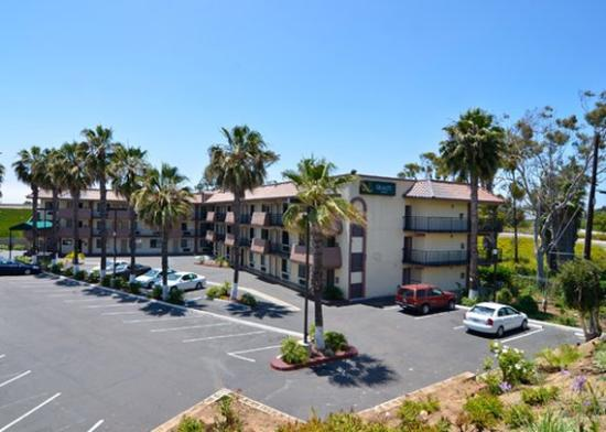 Photo of Quality Inn San Diego