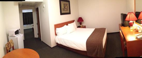 Photo of Premier Inn And Suites Lethbridge
