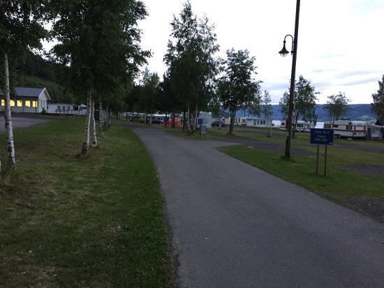 reservert for telefonsalg Lillehammer