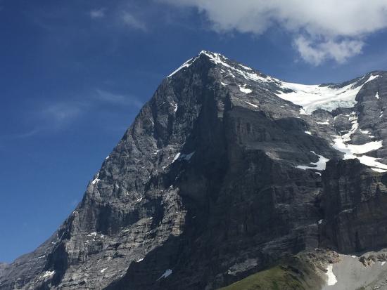 Grindelwald, Svizzera: photo0.jpg