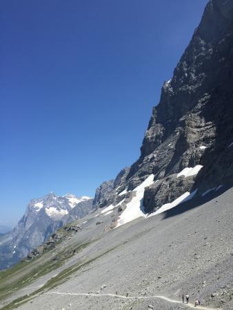 Grindelwald, Svizzera: photo1.jpg