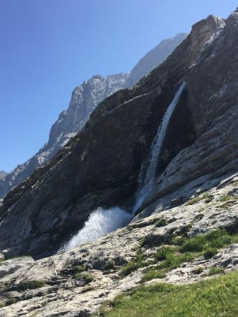 Grindelwald, Svizzera: photo3.jpg