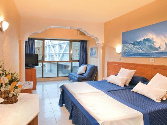 Photo of Magic Cristal Park Hotel Benidorm