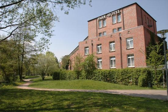 Photo of Park-Hotel Norderstedt