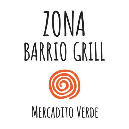 Bring a taste of our Arizona Neighborhood (Barrio) Grill to Spring City, Utah