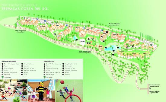 Resort Terrazas Costa Del Sol Prices Reviews Manilva