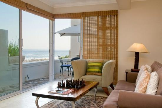 Bantry Beach Luxury Suites: 1 Bedroom Suite