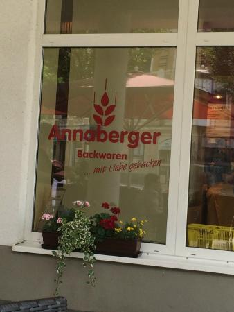 Annaberger Backwaren
