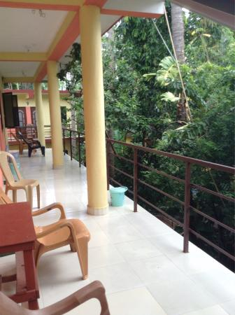 Evershine Guest House: photo0.jpg