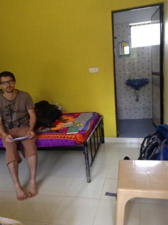 Evershine Guest House: photo3.jpg