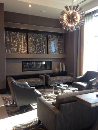 TownePlace Suites Boston North Shore/Danvers: photo0.jpg
