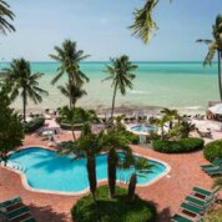 pool private beach area picture of coconut beach resort key west rh tripadvisor com