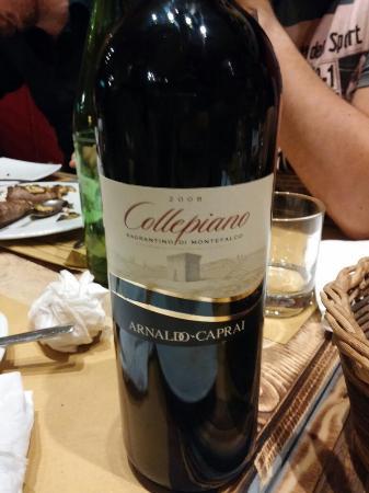 """Tiratardi: Questo è un piccolissimo """"assaggio"""" dell'ottima selezione di vini, birre e distillati."""
