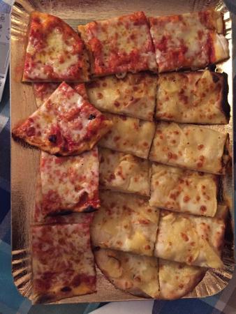 Pizzeria Blaserna